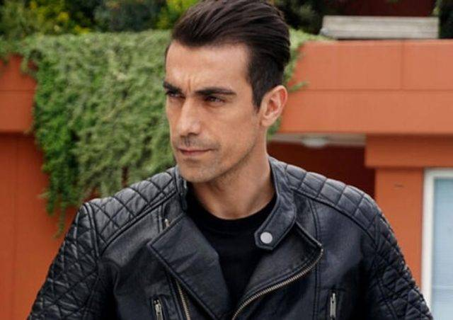 турецкие артисты сериалов последние новости писать